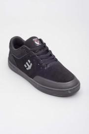 Chaussures de skate Etnies-Marana Xt-SPRING16
