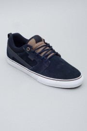 Chaussures de skate Etnies-Rap Ct-CLOSEFA16