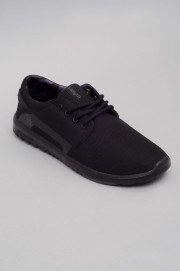 Chaussures de skate Etnies-Scout-SPRING16