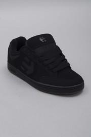 Chaussures de skate Etnies-Swivel-SPRING17
