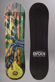 Evolv-Pro Oaks 35-FW14/15