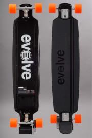 Evolve-Carbone Street Kegel-INTP