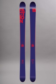 Skis Faction-C.t 3.0-FW15/16