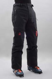 Pantalon ski / snowboard homme Faction-Marconi-FW16/17