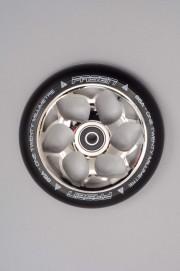 Fasen-120 Mm Chrome-INTP