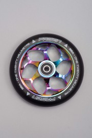 Fasen-120 Mm Oil Slick-INTP