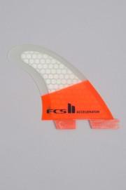Fcs-2 Accelerator Pc-SS16