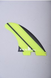 Fcs-2 Carver Neo Glass Large Tri Retail Fins-2018