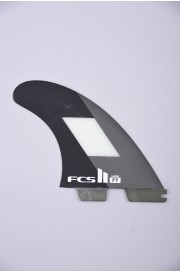 Fcs-2 Ft Pc Large Tri Retail Fins-2018