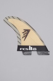 Fcs-2 Fw Pc Carbon-SS16