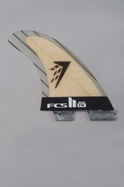 Fcs-2 Fw Pc Carbon-SS17