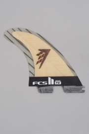Fcs-2 Fw Pc Carbon Tri Quad-SS16