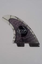 Fcs-2 Hs Pc Carbon-SS16