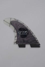 Fcs-2 Hs Pc Carbon-SS17