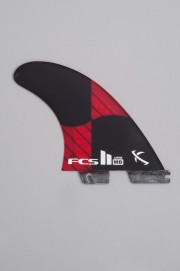 Fcs-2 Mb Pc Carbon Rocket-SS16