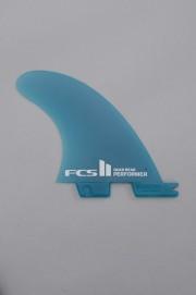 Fcs-2 Performer Neo Glass Quad Rear-SS17