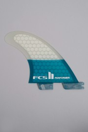 Fcs-2 Performer Pc-SS16