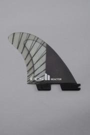 Fcs-2 Reactor Pc Carbon-SS17