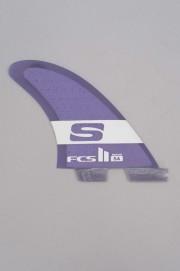 Fcs-2 Sa Pc Tri-SS15