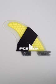 Fcs-2 Wr Stretch Pc Carbon Quad-SS16