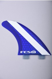Fcs-Arc Pc Large Tri Fin Set-2018