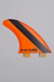 Fcs-Arc Pc-SS16