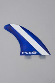 Fcs-Arc Pc-SS17