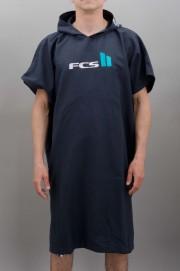 Fcs-Chamois Poncho-SS16