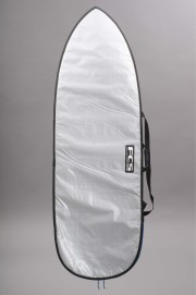 Fcs-Classic Funboard-SS16