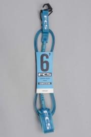 Fcs-Comp 5.5mm-SS17