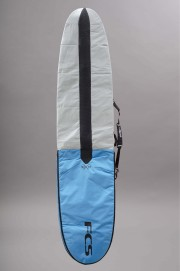 Fcs-Dayrunner Longboard-SS16
