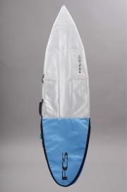 Fcs-Dayrunner Shortboard-SS16