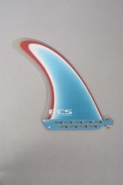 Fcs-Delpero 7 Longboard Fins-SS15