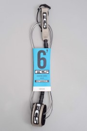 Fcs-Essential Comp 6 Ft 5.5mm-SS16