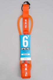 Fcs-Essential Regular 7 Ft 7mm-SS16