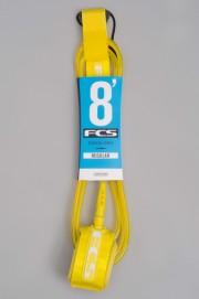 Fcs-Essential Regular 8 Ft 7mm-SS16