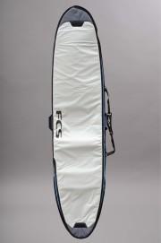 Fcs-Explorer Longboard-SS16