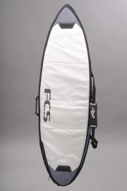 Fcs-Explorer Shortboard 6.7-FW13/14