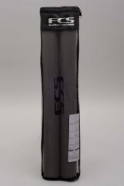 Fcs-Hard Rack Tubes-SS16