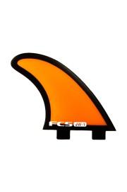 Fcs-Jw 1 Pg-SS16