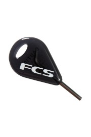 Fcs-Moulded Steel Keys-INTP