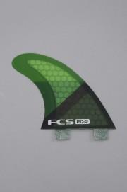 Fcs-Pc-2-SS17