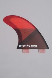 Fcs-Pc 3-SS16