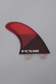 Fcs-Pc-3-SS17