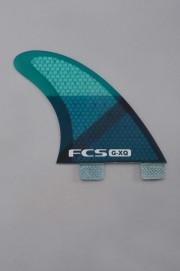 Fcs-Pc-5 Quad-SS17