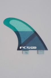 Fcs-Pc 5-SS16