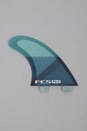 Fcs-Pc-5-SS17