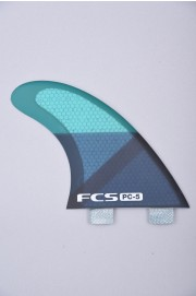 Fcs-Pc 5  Tri Retail Fins-2018