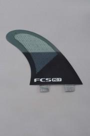 Fcs-Pc-7-SS17