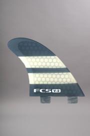 Fcs-Pc V2-FW13/14